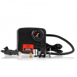 COMPACT POWER PRO 12V AIR COMPRESSOR
