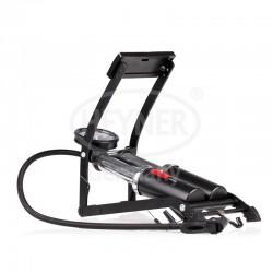 HEYNER PedalMax PRO Black EDITION