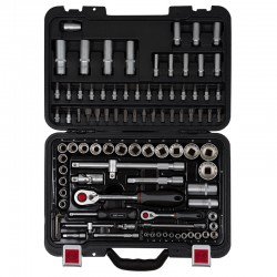 MULTIPROFILE TOOL SET M95