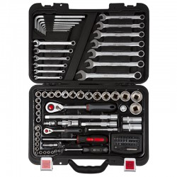 TOOL BOX DYI set S96