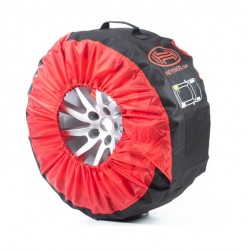WHEEL TYRE STORAGE BAGS M SIZE