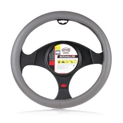 HEYNER Soft Comfort Pro Steering Wheel Cover