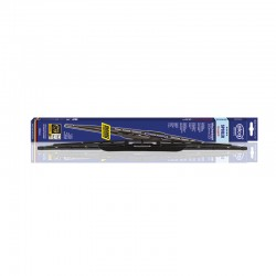 alca SPOILER  windscreen wiper blade
