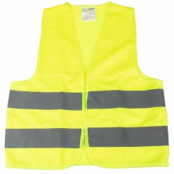 HEYNER SAFETY JACKET FOR KIDS SET OF 2