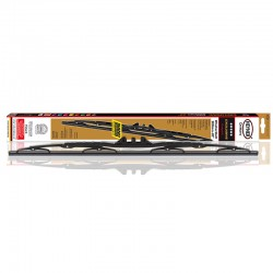 EXCLUSIVE standard windscreen wiper blade