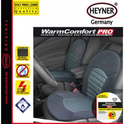 12V WARM COMFORT SEAT CUSHION
