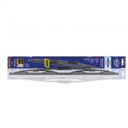 UNIVERSAL windscreen wiper blade