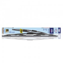 SPECIAL windscreen wiper blade