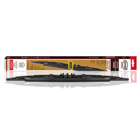 HEYNER Speed spoiler wiper blade