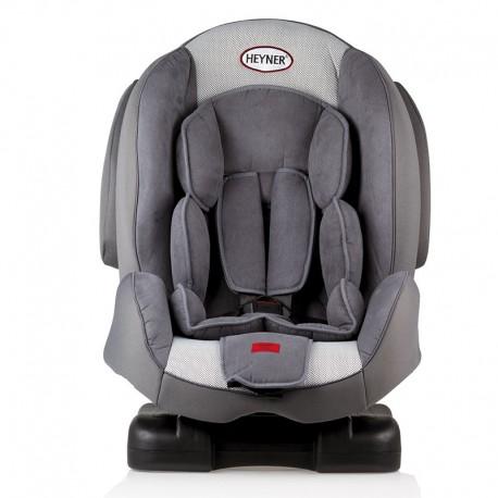 HEYNER child booster seat M size