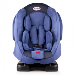 Capsula Protect 3D car child seat