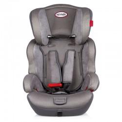 MultiProtect AERO Highback car seat