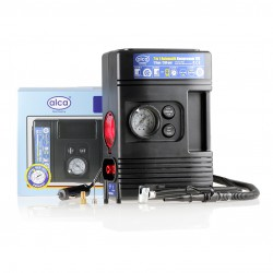 AIR COMPRESSOR 7IN1