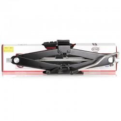 Ultra Lift M PRO scissor jack 1.5T