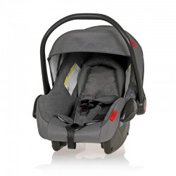 Super Protect ERGO baby child seat