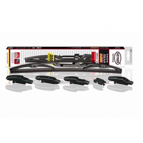 alca rear classic wiper blade