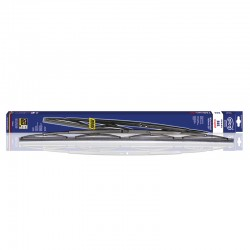 heavy duty bus windscreen wiper blade