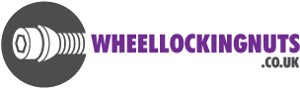 Wheellockingnuts.co.uk